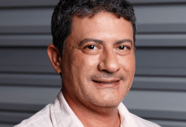 Capturar.JPGjun - Sensitiva que previu morte de Paulo Gustavo revela se Tom Veiga foi envenenado - VEJA VÍDEO
