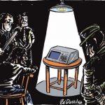 Capturar.JPGrff 150x150 - Bolsonaro antecipa campanha eleitoral, com choro de perdedor - Por Chico Alencar