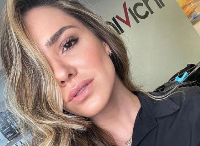 Capturar.JPGswww - CASO NAYARA VIT: Apartamento de onde modelo caiu no Chile passou por limpeza pouco depois da morte, afirma advogado