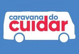 PMJP leva serviços itinerantes a Mangabeira nesta segunda-feira (26)