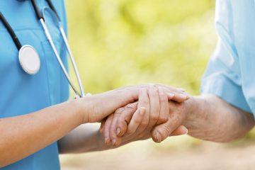 Especialista indica a maneira mais correta de comunicar uma má notícia no ambiente hospitalar
