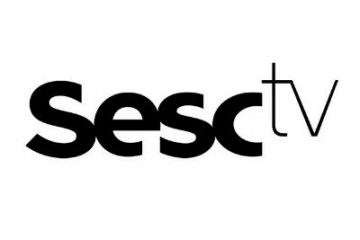 D5 r69Y3 360x240 - Em agosto, o SescTV apresenta uma nova identidade visual no canal