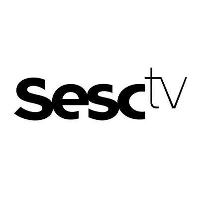 Em agosto, o SescTV apresenta uma nova identidade visual no canal