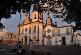 Arquidiocese divulga programação religiosa da Festa das Neves que terá apoio da Prefeitura de João Pessoa