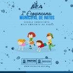 ECOGINCANA 150x150 - Em parceria com a ASCAP: Prefeitura de Patos lança I Ecogincana Municipal