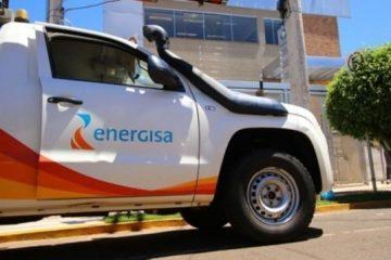 Condenações recorrentes: Energisa é 'campeã' de reclamações na Justiça; ENTENDA