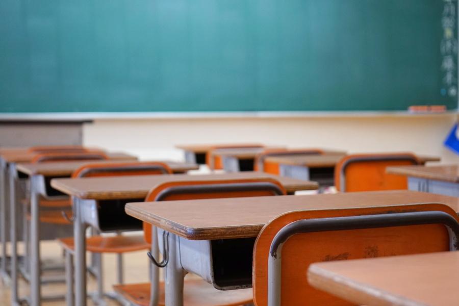 FOTO 1 2 - Novo ensino médio será adotado a partir de 2022