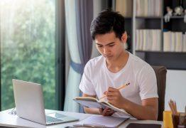 Fundação libera lista de cursos gratuitos com certificado disponíveis em julho