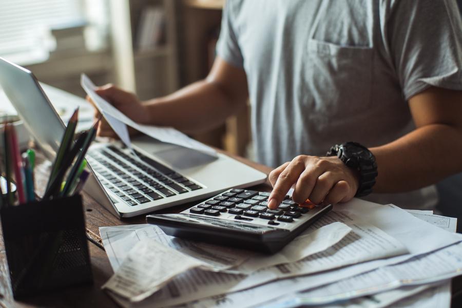 FOTO 5 - Com planejamento é possível alinhar estudos e quitar dívidas, afirma especialista