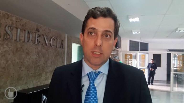 Gervasio 2 - Gervásio cobra Guedes sobre cálculo de economia com reforma