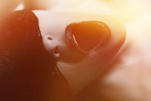 GettyImages 537173349 1 600x400 1 - MUITO ALÉM DO CORPO: orgasmo hipnótico promete intensificar o prazer, conheça a técnica