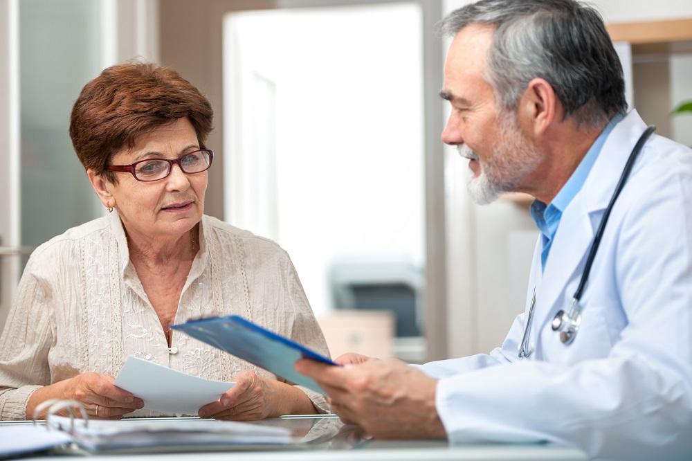 Hepatites ilustracao - Especialista alerta para necessidade de realização de testes para diagnóstico de hepatites