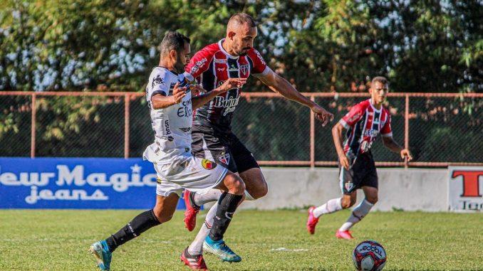 IMG 20210731 WA0068 e1627760824495 678x381 1 - Botafogo-PB consegue ponto fora de casa em jogo contra o Ferroviário-CE