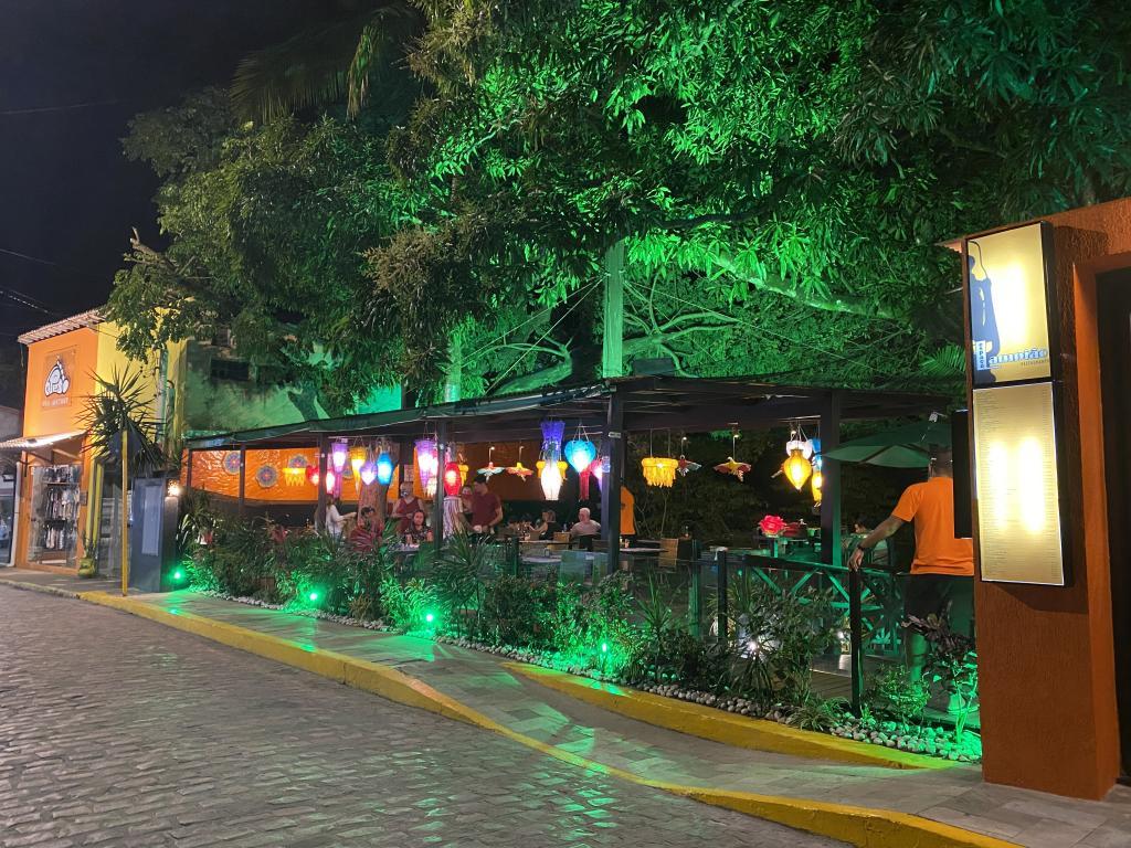 IMG 4834 1024x768 1 - A QUERIDINHA DO NORDESTE: Do simples ao sofisticado, saiba quais os melhores restaurantes para conhecer quando for a praia de Pipa