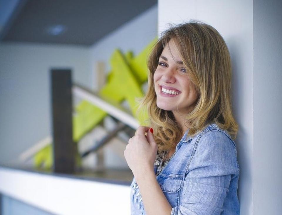 Nayara Vit - AOS 33 ANOS: irmã de empresário que atua na Paraíba, modelo brasileira cai de 12º andar de prédio no Chile e morre; família cobra esclarecimentos
