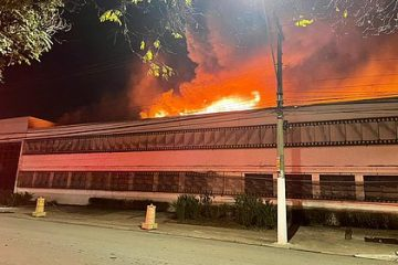 O fogo Cinema 360x240 - O FOGO QUE NOS CONSOME: sem precisar riscar o fósforo o Governo segue incendiando o país - Por Francisco Airton
