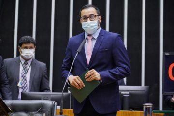 """Rafafa 1 360x240 - Projeto de """"Rafafá"""" torna inafiançável crime de homofobia e pune xenofobia"""