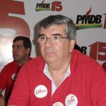 Roberto Paulino 150x150 - Paulino quer superar arestas e aposta no apoio do MDB a Azevêdo