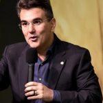 Sergio Queiroz 2 683x388 1 150x150 - 'NOVO CICLO': Paraibano Sérgio Queiroz pede afastamento das funções de secretário especial no governo de Bolsonaro