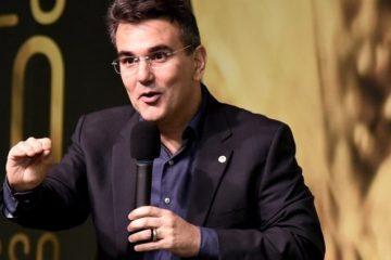 'NOVO CICLO': Paraibano Sérgio Queiroz pede afastamento das funções de secretário especial no governo de Bolsonaro
