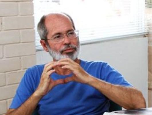 Walter Galvo Macacos Me Mordam Ao Vivo - IMPRENSA EM LUTO: jornalista e músico pessoense, Walter Galvão morre aos 64 anos, vítima de câncer