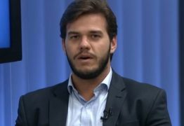 Em Campina, gestão de Bruno Cunha Lima já tem quase 10 mil pessoas contratadas sem concurso público
