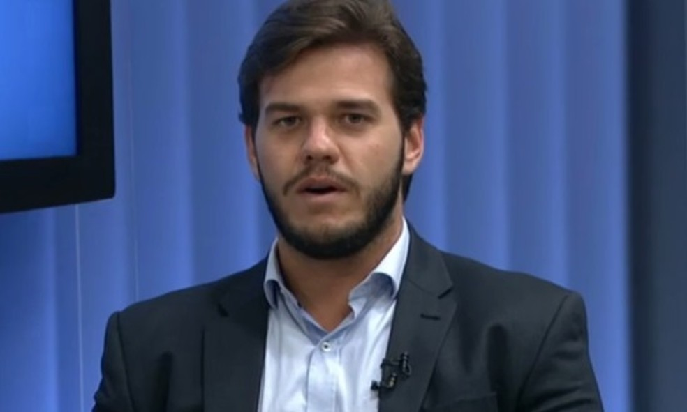 WhatsApp Image 2021 07 01 at 09.14.35 1 - Em Campina, gestão de Bruno Cunha Lima já tem quase 10 mil pessoas contratadas sem concurso público
