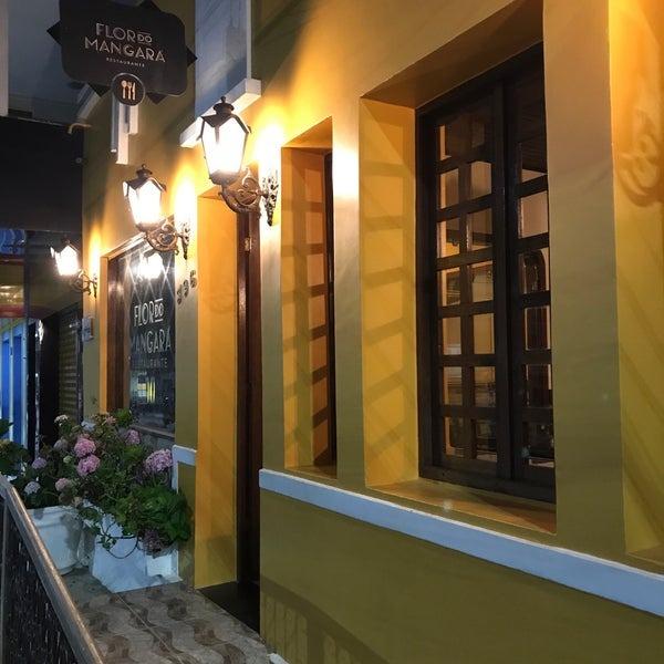 WhatsApp Image 2021 07 02 at 14.28.08 - ALTA GASTRONOMIA EM BANANEIRAS: de encher os olhos e dar água na boca, conheça quem está por trás dos melhores restaurantes do brejo paraibano