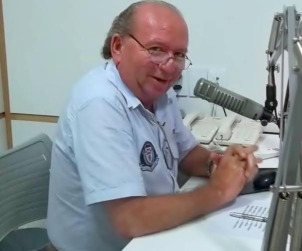 WhatsApp Image 2021 07 03 at 13.45.52 - API emite nota de pesar pelo falecimento do radialista cajazeirense Geraldo Nascimento - LEIA
