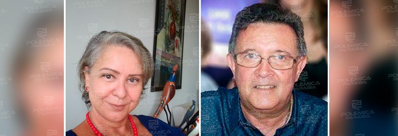WhatsApp Image 2021 07 07 at 13.18.42 1 - Exoneração de Albiege Fernandes é publicada no Diário Oficial, Rui Leitão assume a direção de rádio e TV da EPC