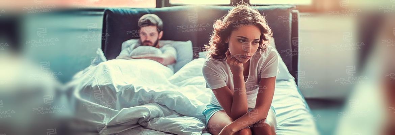 """WhatsApp Image 2021 07 08 at 15.39.39 - TESÃO SEM CONTROLE: mulheres relatam insatisfação no sexo e especialistas orientam como agir: """"fogo que não é normal"""""""