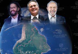 WhatsApp Image 2021 07 08 at 17.40.11 262x180 - Brasil às avessas: a nova série da política brasileira - por Felipe Nunes