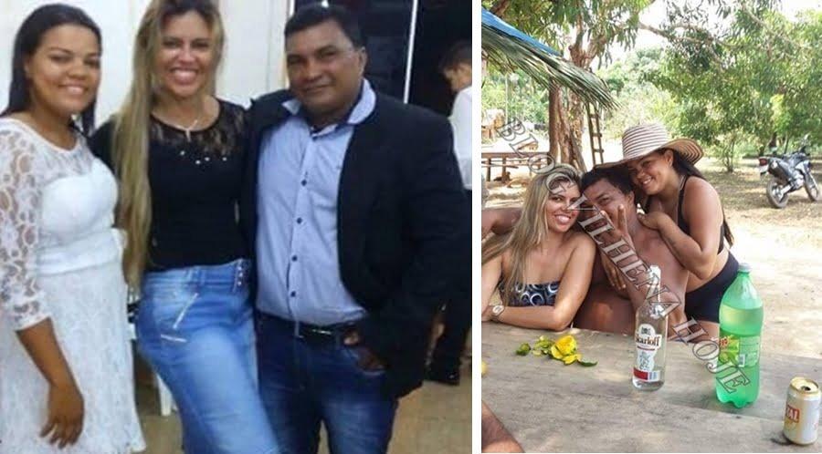 WhatsApp Image 2021 07 09 at 14.12.12 - TRAIÇÃO, NUDES, TRIÂNGULO AMOROSO: conheça os pastores famosos que se envolveram em escândalos sexuais