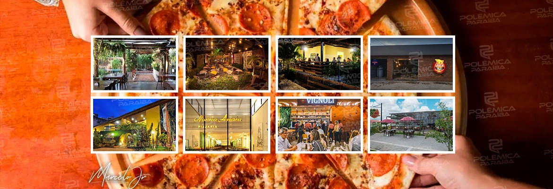 WhatsApp Image 2021 07 09 at 17.19.20 - DIA DA PIZZA: com estilos diferentes e sabores irresistíveis, conheça quais as melhores pizzarias de João Pessoa para comemorar a data