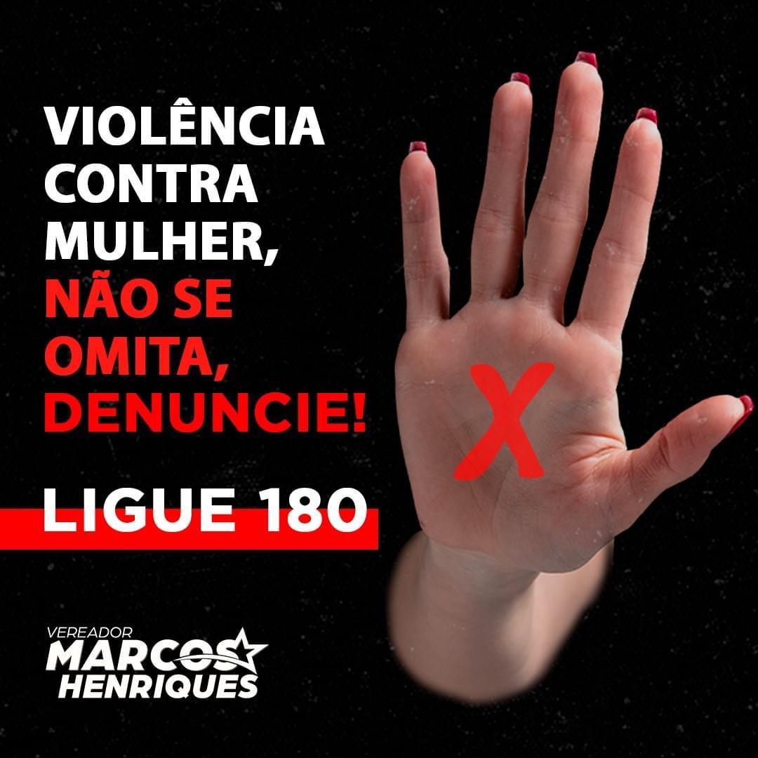 WhatsApp Image 2021 07 12 at 17.54.10 - Marcos Henriques anuncia PLO de combate a violência contra mulher, em João Pessoa