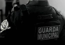 Guarda Municipal de Conde realiza Simpósio sobre Segurança Pública nesta sexta-feira (16)