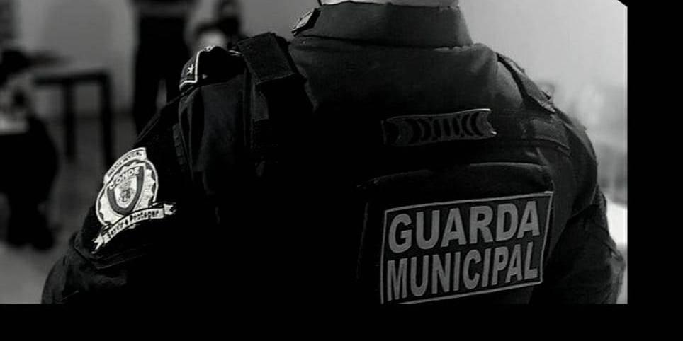 WhatsApp Image 2021 07 12 at 8.41.40 PM - Guarda Municipal de Conde realiza Simpósio sobre Segurança Pública nesta sexta-feira (16)