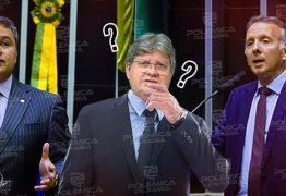 WhatsApp Image 2021 07 14 at 10.30.28 262x180 - GRANA CONTA?! Efraim X Aguinaldo, quem o governador vai oPTar para o Senado? - Por Rui Galdino