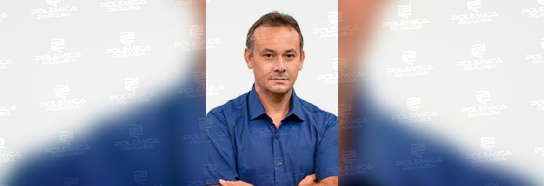 WhatsApp Image 2021 07 14 at 14.06.18 - IMPROBIDADE: MPPB abre inquérito civil para apurar suposta fraude licitatória por prefeito paraibano - VEJA DOCUMENTO