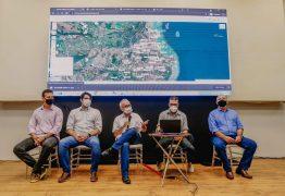 Prefeitura lança ferramenta que permite acompanhar evolução urbana da Capital
