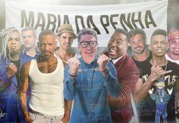 ACUSADOS DE AGRESSÃO: conheça os artistas brasileiros que foram indiciados por agredir companheiras