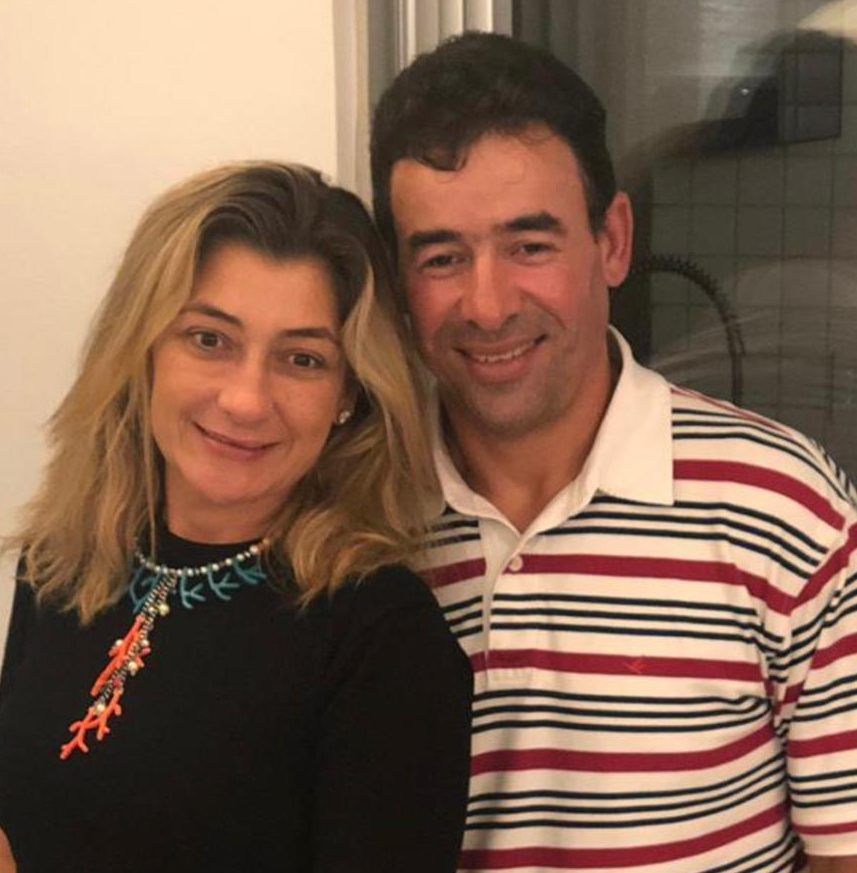 WhatsApp Image 2021 07 16 at 13.26.03 e1626454194713 - NOVO DEPOIMENTO: Taciana Ribeiro confessa ter matado marido, o empresário Helton Pessoa - Entenda