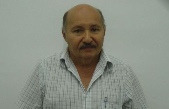 WhatsApp Image 2021 07 18 at 14.46.26 - Médico José Mangueira Ramalho morre por complicações causadas pela Covid-19