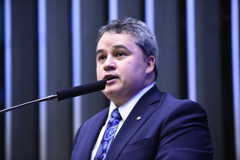 WhatsApp Image 2021 07 20 at 17.23.56 - Efraim destina 6 milhões em recursos para saúde e infraestrutura na Paraíba