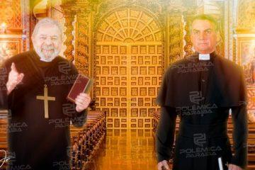 WhatsApp Image 2021 07 21 at 17.31.07 360x240 - UMA DISPUTA RELIGIOSA: a busca de Bolsonaro e Lula por votos entre a população católica