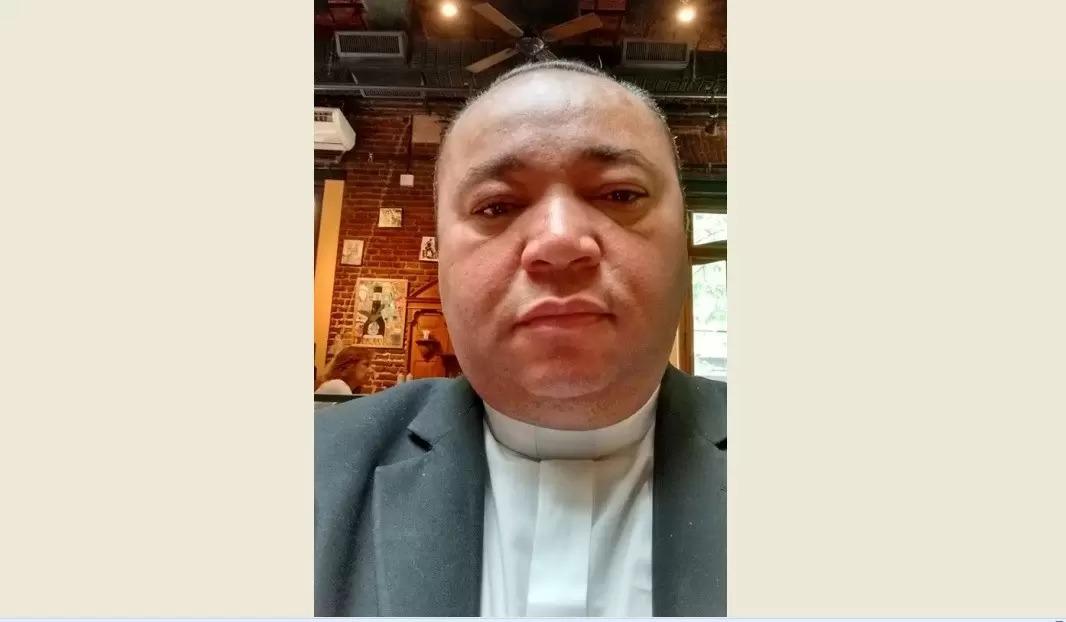 WhatsApp Image 2021 07 23 at 14.30.58 - ORGIA, ABUSO SEXUAL, DESVIO DE DINHEIRO, e HOMOFOBIA: conheça os padres envolvidos em escândalos, paraibanos estão na lista