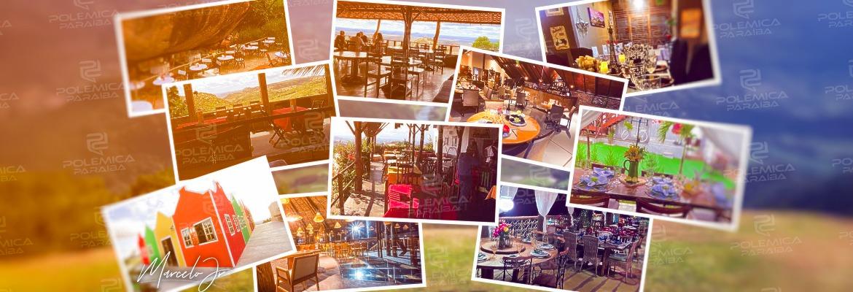 WhatsApp Image 2021 07 23 at 15.19.40 - O MELHOR DA SERRA: Unindo o clima aconchegante à sabores irresistíveis, confira 10 restaurantes fantásticos para conhecer em Serra de São Bento - RN