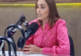 Ana Cláudia lamenta que Prefeitura de Campina, após desativar Sistema Integrado, não cumpra promessas e retire outro benefício dos usuários