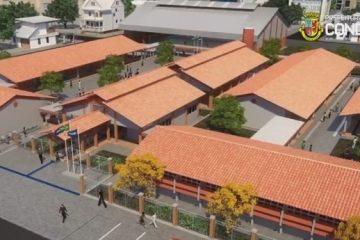 WhatsApp Image 2021 07 27 at 10.32.59 360x240 - Prefeitura de Conde destrava mais uma obra paralisada e construirá escola modelo na cidade