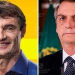 """WhatsApp Image 2021 07 27 at 13.09.10 150x150 - Romero agradece declarações de Bolsonaro e diz que presidente administra bem o país: """"a recíproca é verdadeira"""""""